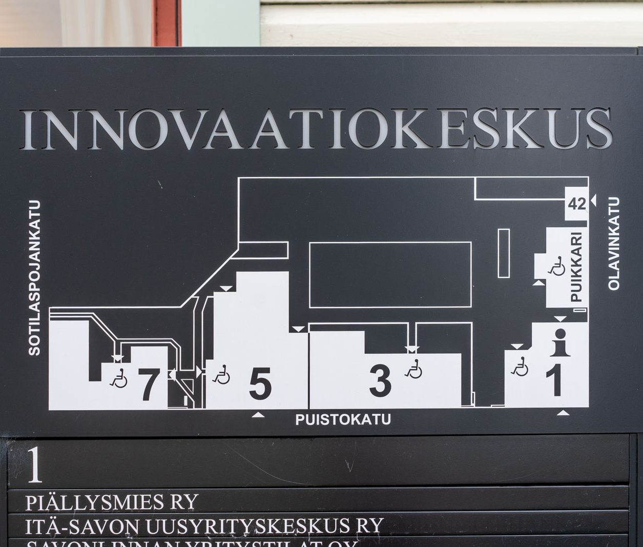 savonlinnan-innovaatiokeskus-10