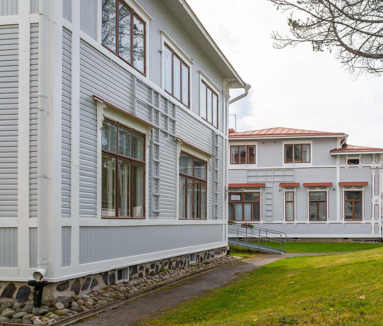 savonlinnan-innovaatiokeskus-2